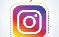 10 Trik Sukses Berjualan Di Instagram
