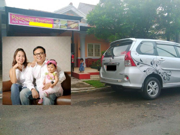 wpid-750xauto-kisah-nyata-pekerja-bergaji-4-jutabulan-sudah-punya-rumah-mobil-151201r.jpg