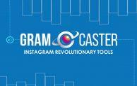 Tingkatkan Penjualan Produk Anda dengan GramCaster