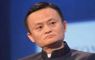 "Pesan Jack Ma: ""Ternyata Apa yang Kita Lakukan Selama ini adalah keliru?…"""