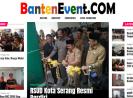 Template WordPress untuk Berita Online Keren Abis!