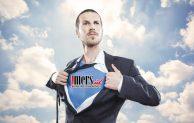 7 Alasan ini mengapa Anda harus memilih Berwirausaha