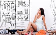 5 Cara Jitu Mengambil Hati Pelanggan Perempuan