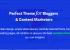 5 Template WordPress Simpel SUPER SEO (Dipake para Mastah Pejwan!)