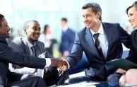 Jangan Lakukan 4 Hal Ini Saat Membangun Bisnis Baru Anda