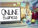 7 Bisnis Online Menjanjikan sesuai dengan Bakat
