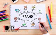 7 Tips Cara menentukan Nama Brand untuk Bisnis Anda