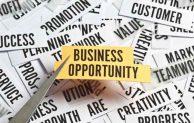 Peluang Bisnis 2021 Kecil-Kecilan Ini Wajib Kamu Coba