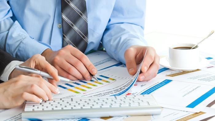 TOP 5 Peluang Bisnis Paling Bagus 2021 Yang Nggak Ada ...